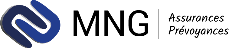MNG – Conseiller indépendant en assurances